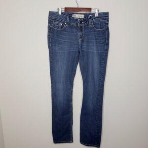 BKE Addison Skinny Women's Jeans, Size 29 R